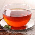 چای طبیعی بهاره گیلان