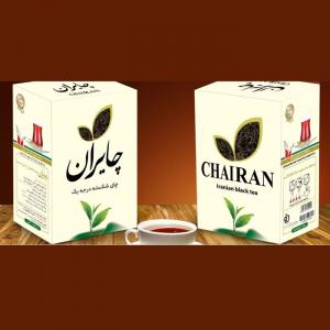 Iranian-black-tea