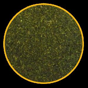 green-bpf-Recovered
