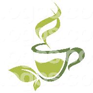 ایران چای